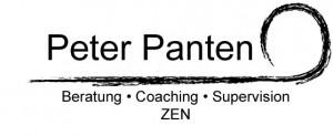 Peter Panten
